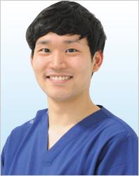歯科医師 田中公之