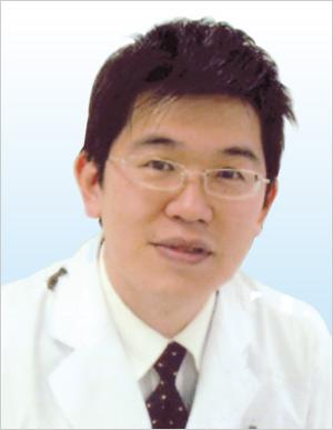 矯正医 楊浩彰